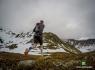 Forsvasstinden-trailløb-bjerg-tåge-på-vej-op