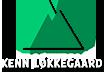 Kenn Løkkegaard trailløb blog