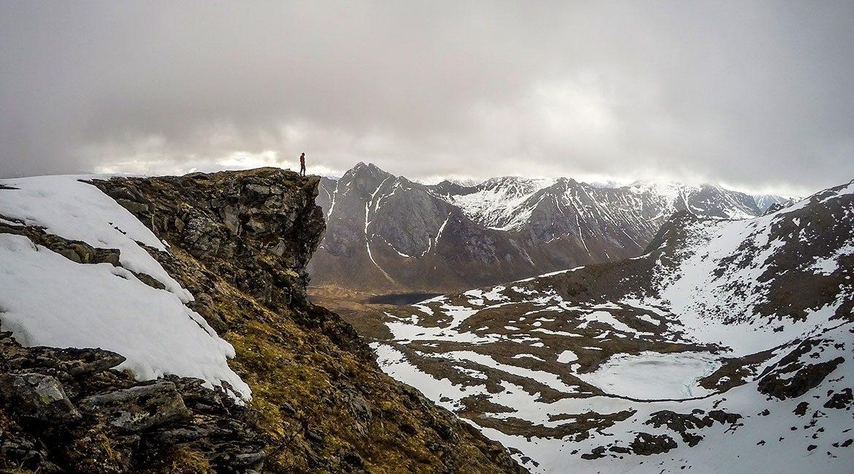 Høgfjellet-Hinnøya-Kenn-featured