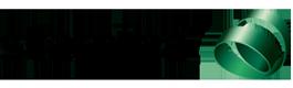 Stamina logo Vesterålen