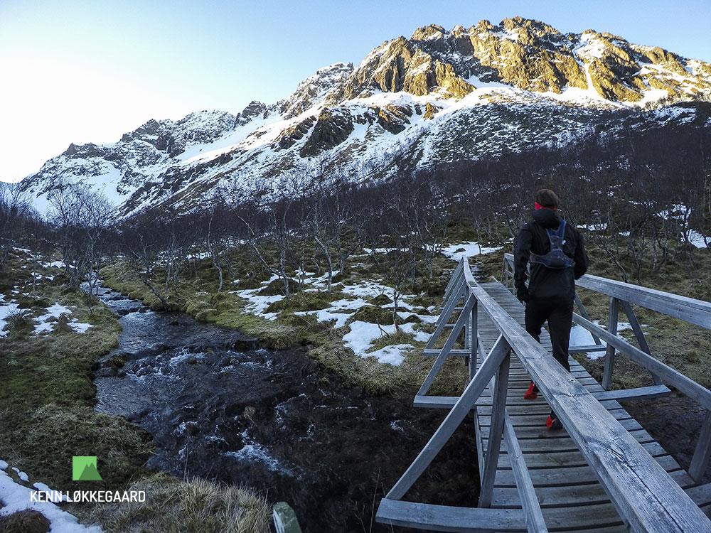 hadseløya trailløb bro