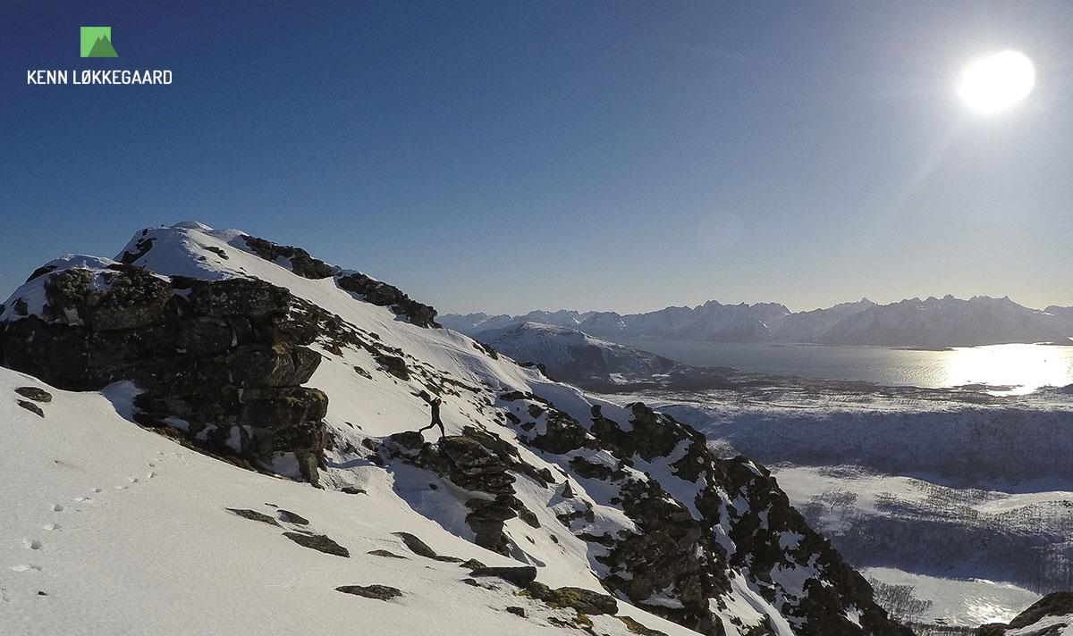 sæterfjellet trailløb hopper