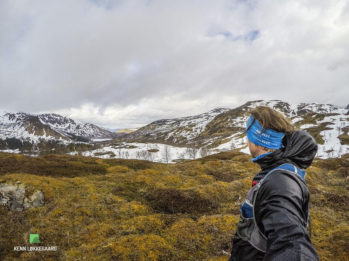 trailløb-råmarka-fjell-1