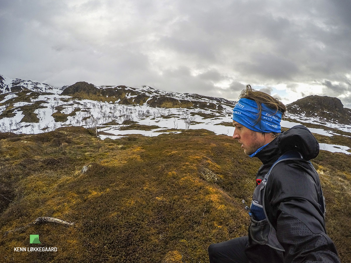 trailløb-råmarka-fjell-2