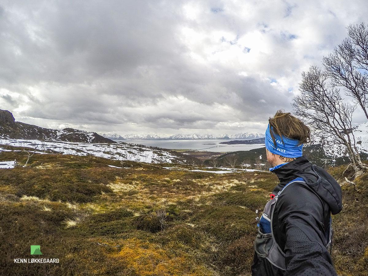 trailløb-råmarka-fjell-3