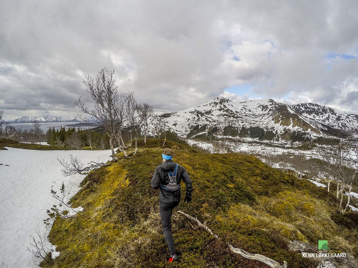 trailløb-råmarka-fjell-4
