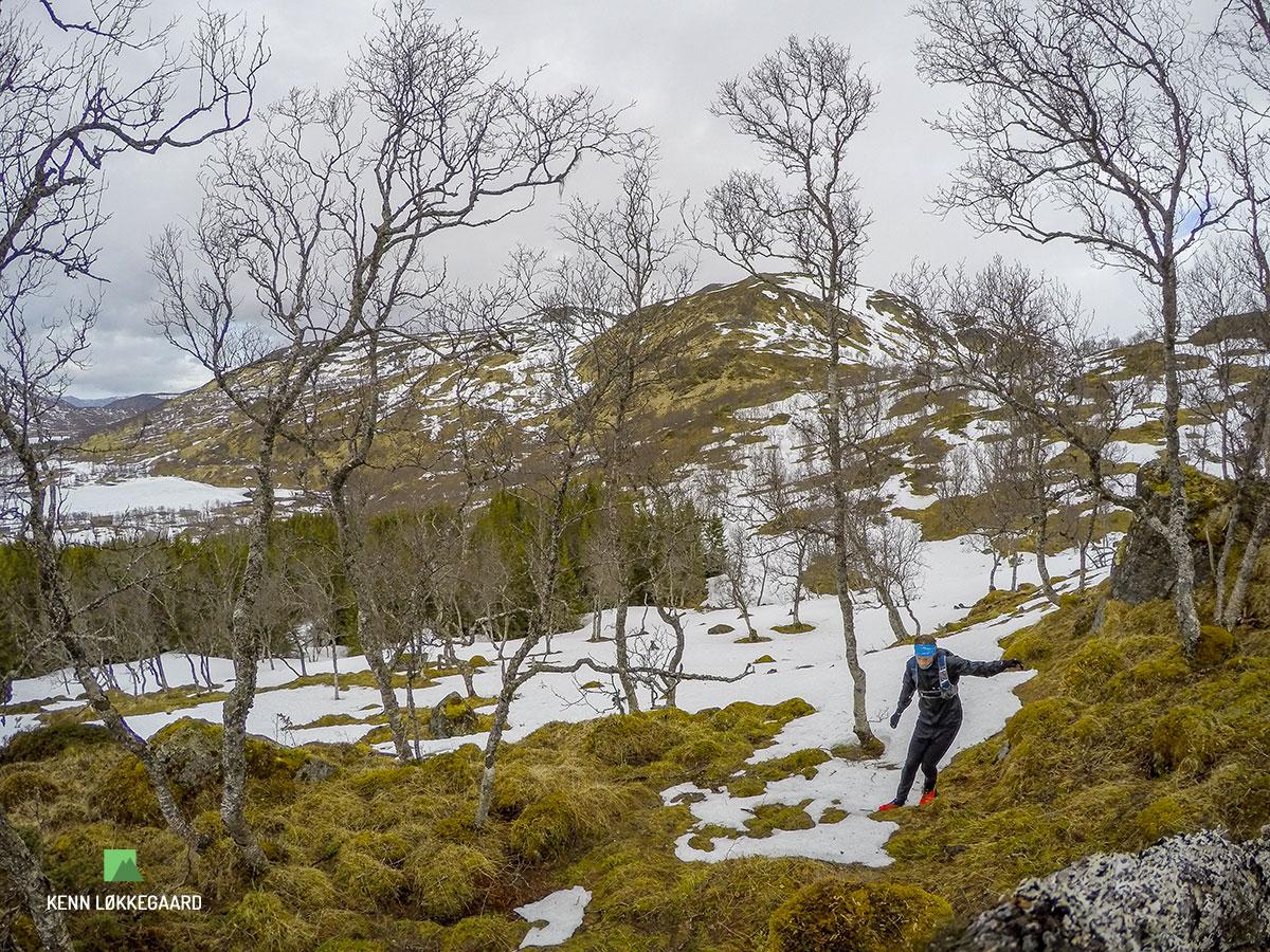 trailløb-råmarka-fjell-5