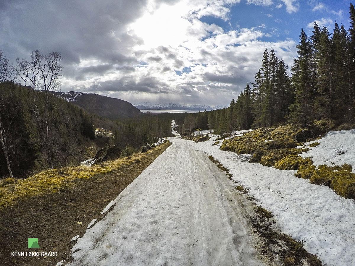 trailløb-råmarka-hjem