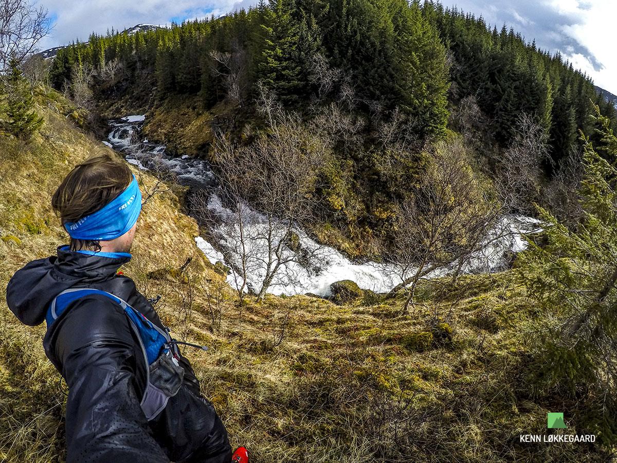 trailløb-råmarka-vandfald