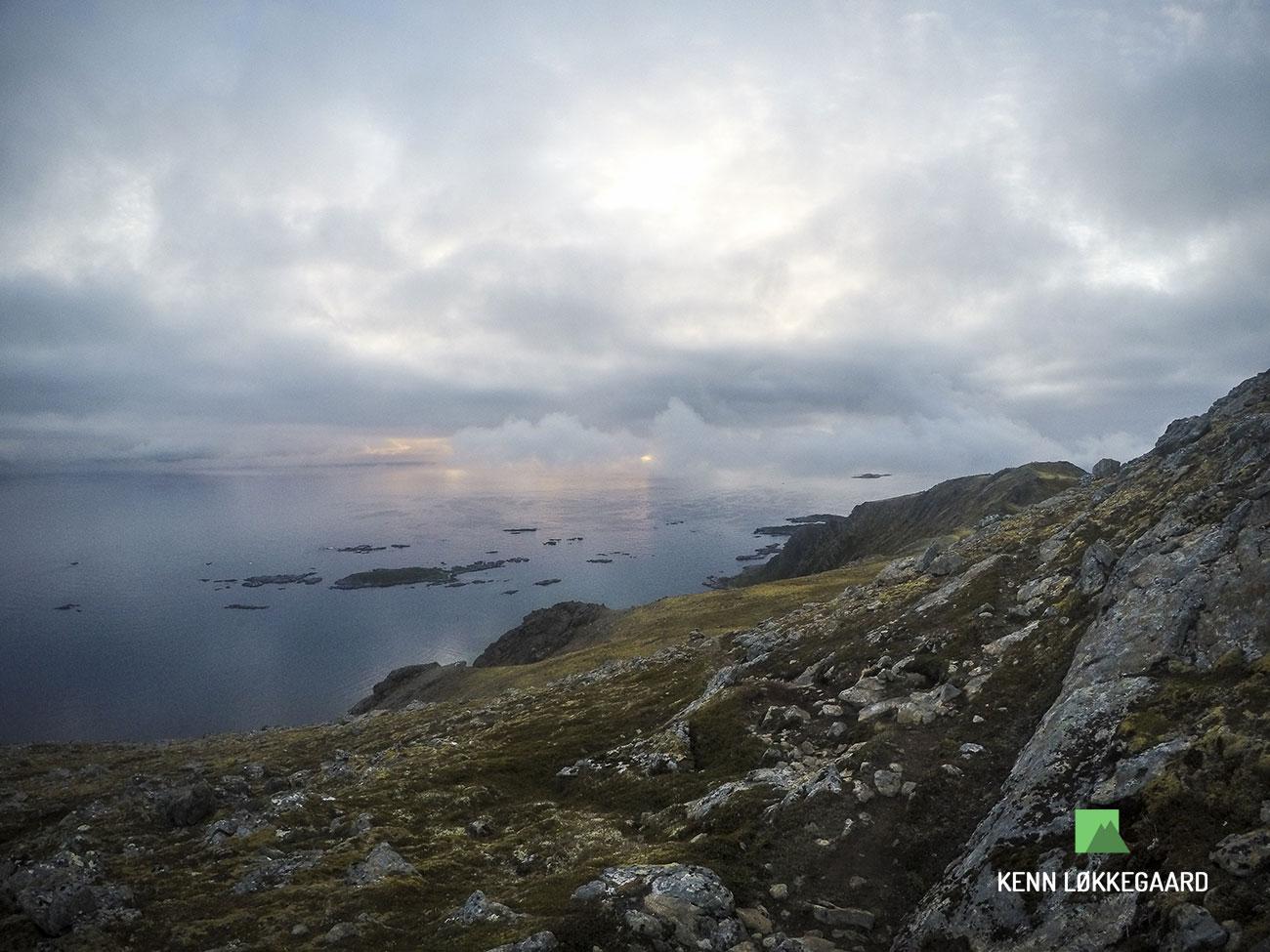 Dronningruta-trailløb-Storhavet