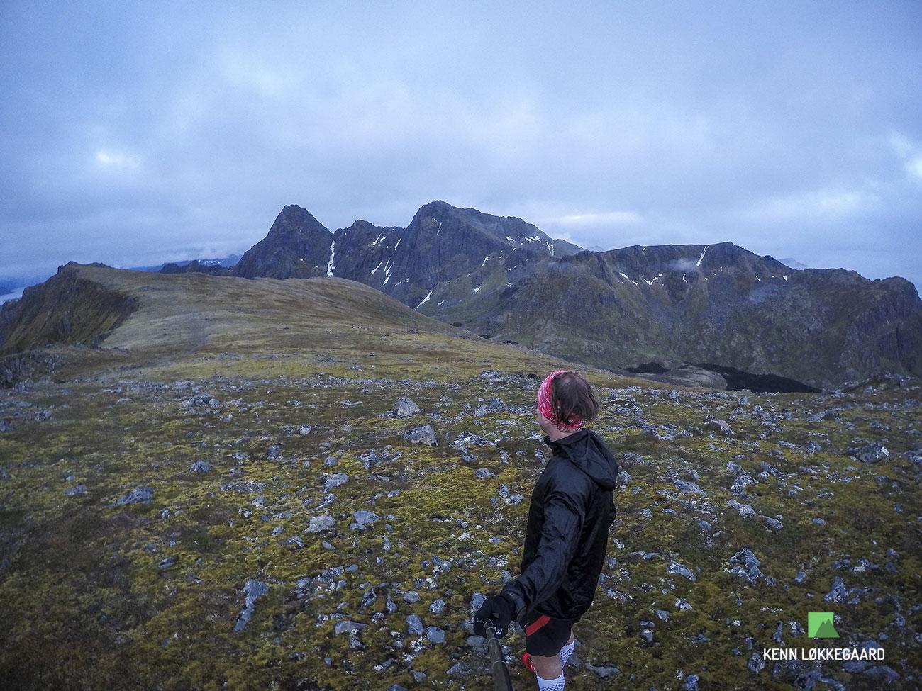 Dronningruta-trailløb-10