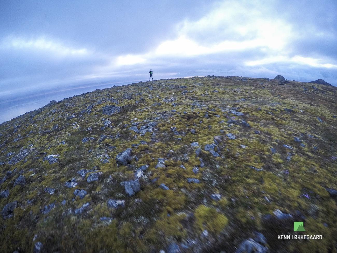 Dronningruta-trailløb-11