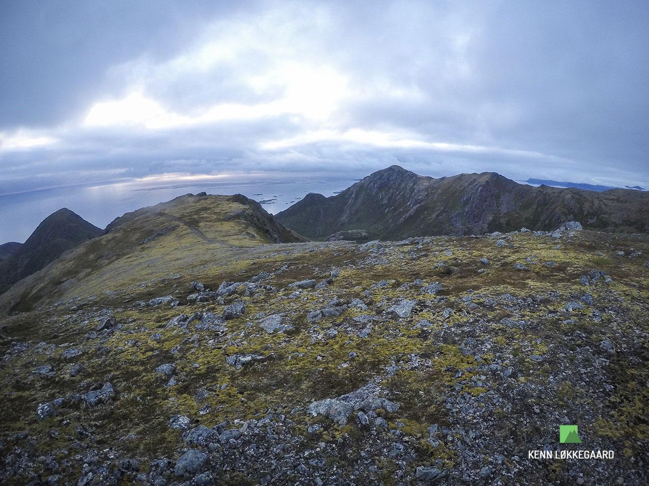 Dronningruta-trailløb-12