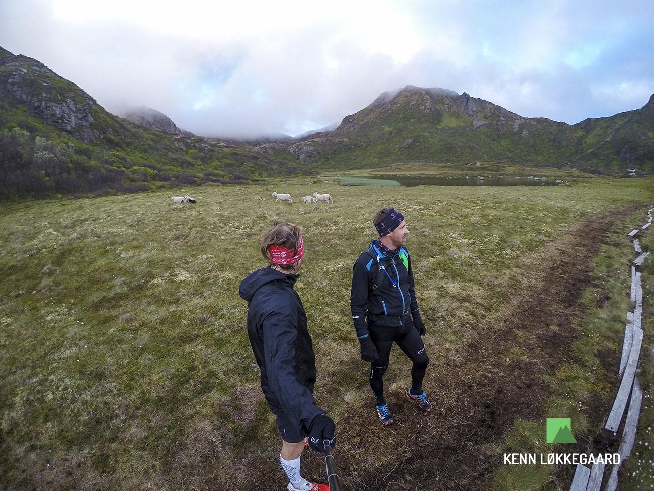 Dronningruta-trailløb-14