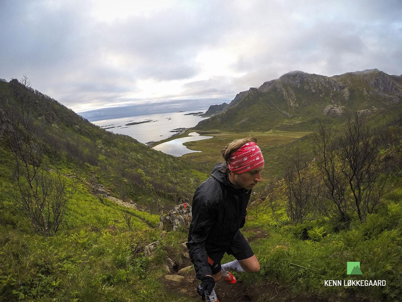 Dronningruta-trailløb-16