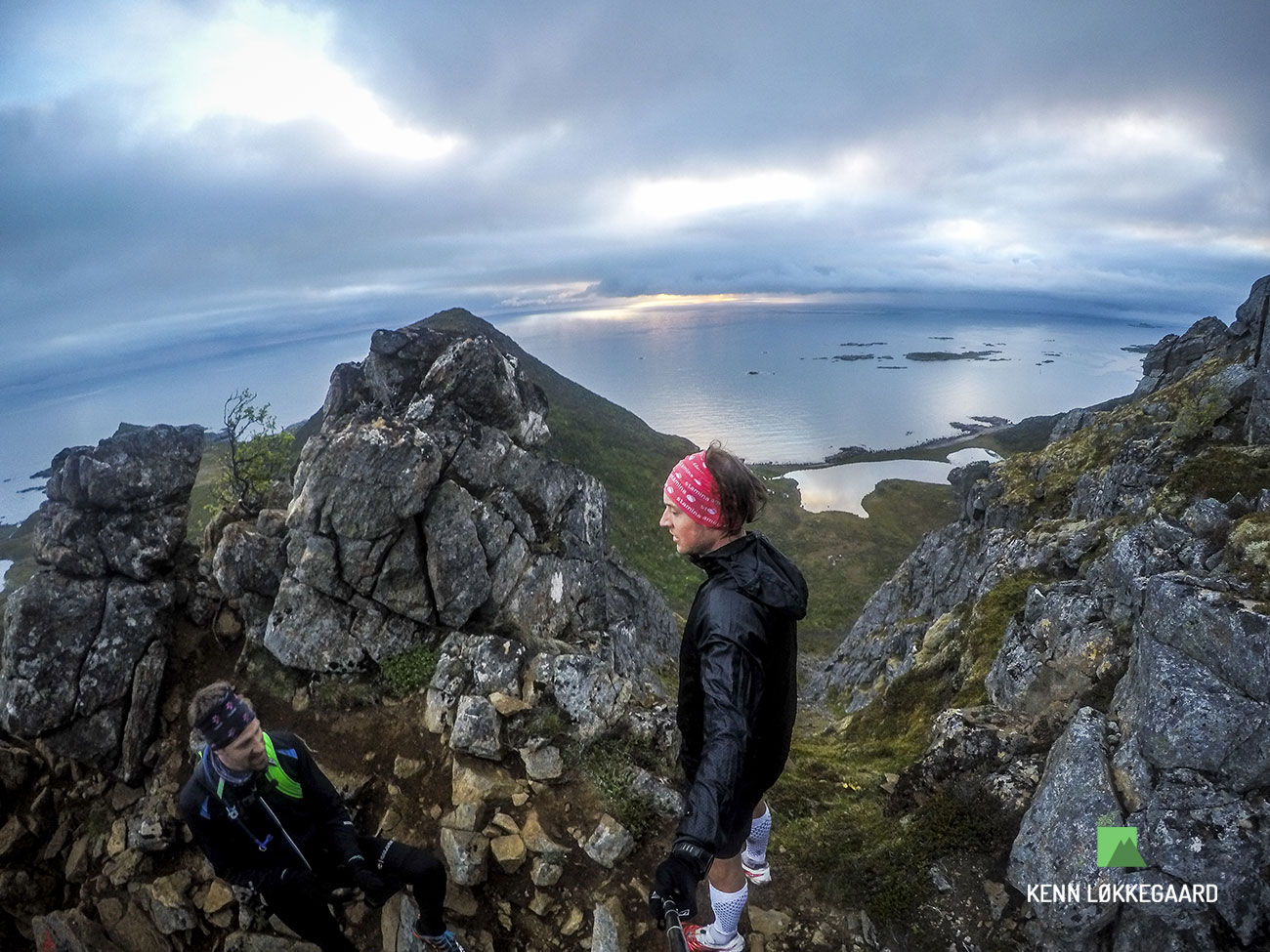 Dronningruta-trailløb-4