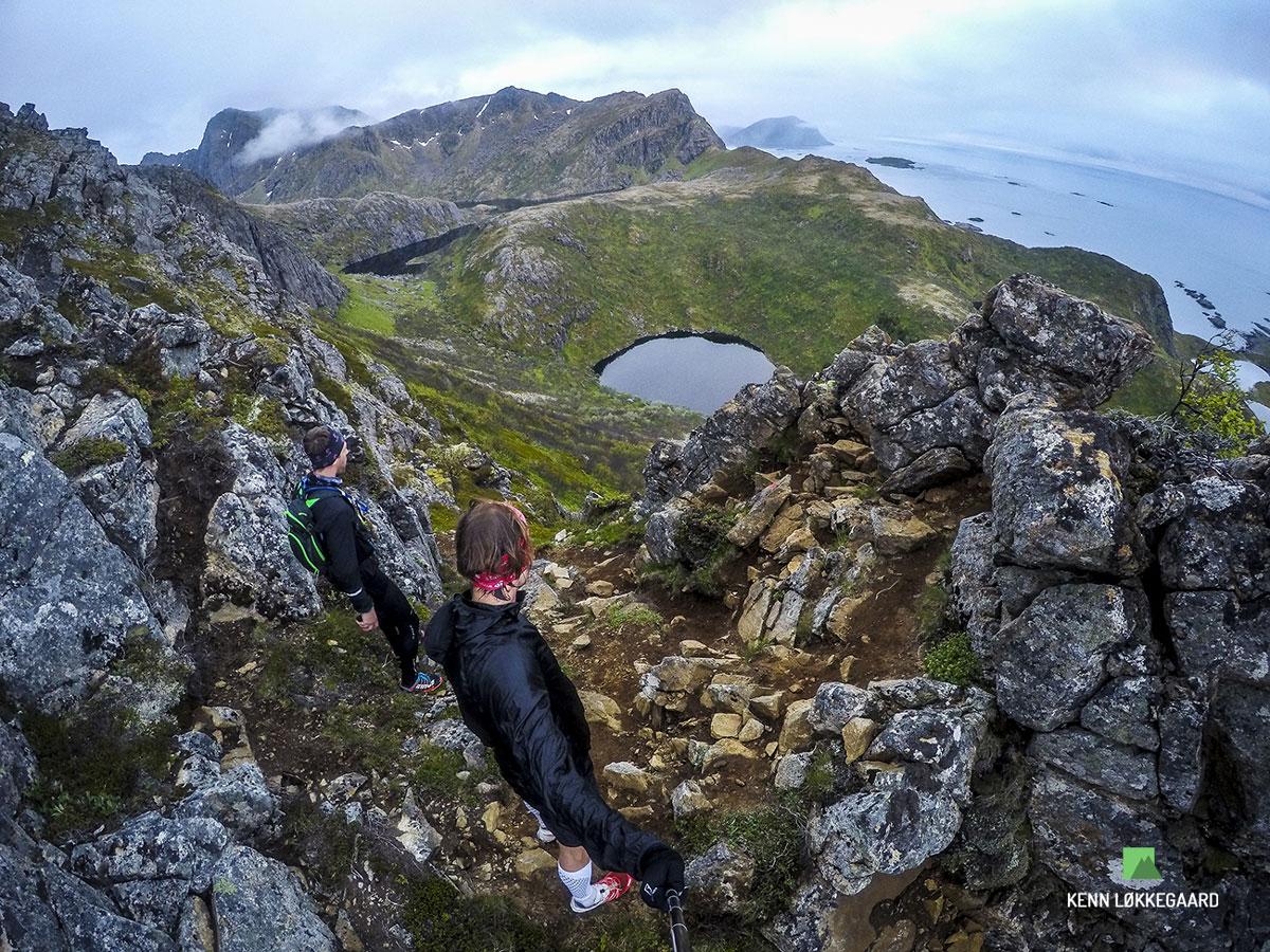 Dronningruta-trailløb-5