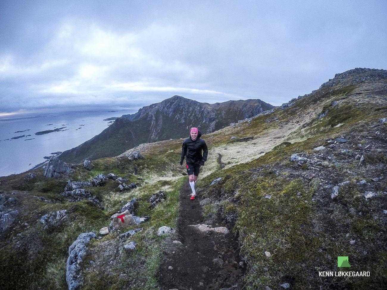 Dronningruta-trailløb-7