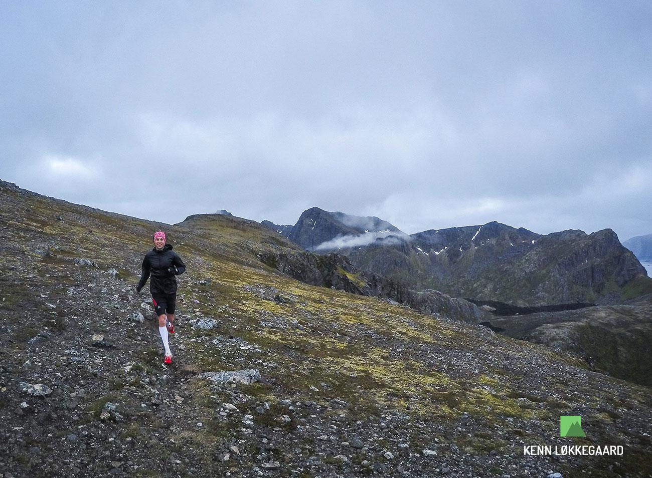 Dronningruta-trailløb-8