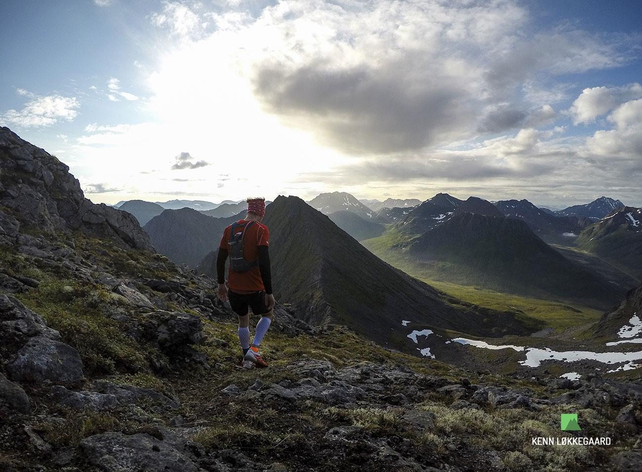 Blåheia-trailløb-nyt-bjerg-projekt