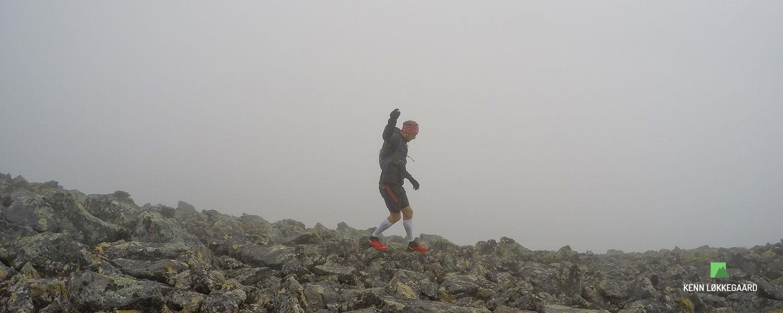 Blåheia-trailløb-tåge-rocks-1