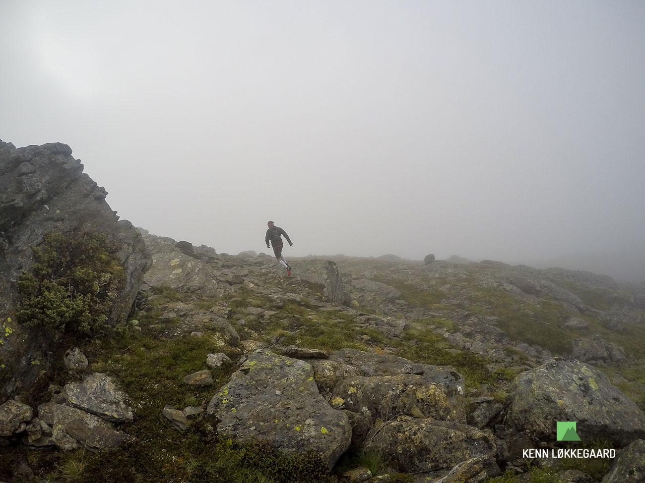 Blåheia-trailløb-tåge-rocks-2